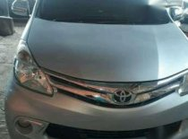 2013 Toyota All New Avanza G 1.3 MT Dijual