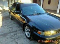 1992 Honda Maestro Dijual