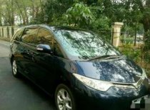 2008 Toyota Estima 2.4 Dijual