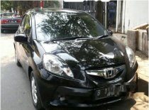 Honda Brio Satya 2015 Dijual