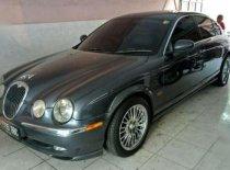 2002 Jaguar S Type 3.0 Dijual