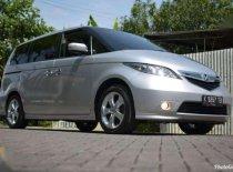 2004 Honda Elysion I-VTEC Dijual