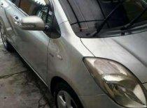 2008 Toyota Yaris J dijual