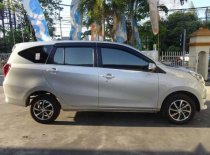 2017 Daihatsu Sigra 1.2 R Dijual