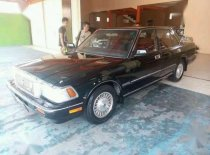 1990 Toyota Crown Royal Saloon Dijual