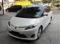 Toyota Estima 2.4 Automatic 2011 Minivan dijual
