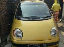 2001 Daewoo Matiz Dijual