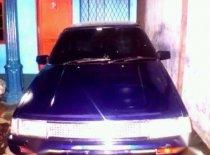 1986 Toyota 86 Dijual