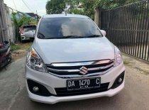 2018 Suzuki Ertiga GL SPORTY dijual