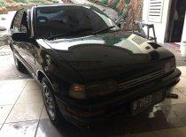 Jual mobil Daihatsu Charade 1993 Dijual