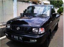 Toyota Kijang Pick Up 2001 dijual