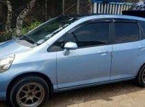2002 Honda Fit 1.3 Dijual