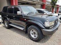 Toyota Land Cruiser VX-R 1997 SUV dijual