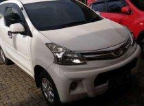 2012 Daihatsu Xenia M Sporty 1.0 dijual