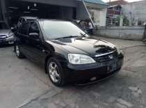 Honda Civic VTi-S Exclusive 2001 Dijual