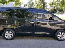 2008 Toyota Vellfire V Prem Sound CBU Dijual
