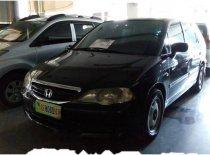Honda Odyssey 2003 Dijual