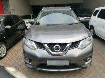 Nissan X-Trail 2.5 2015 Dijual