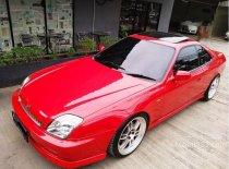 Honda Prelude 2.2 Dijual