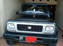1999 Daihatsu Taft Rocky dijual