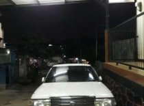 1999 Toyota Crown Super Saloon dijual