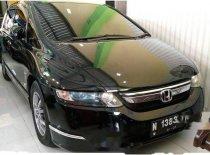 Honda Odyssey 2.4 2007 Dijual