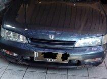 Honda Cielo Tahun 1994 dijual