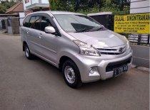 Daihatsu Xenia M DLX 2013 Dijual