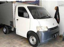 Daihatsu Gran Max Box 2008 Dijual