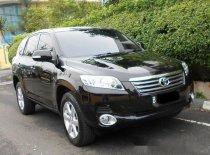 Toyota Vanguard 2.4 CBU AWD 2010 Dijual