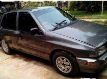 Jual mobil Daihatsu Charade 1991 Dijual