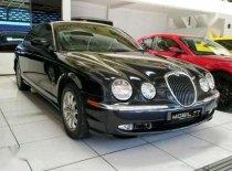 2003 Jaguar S Type dijual
