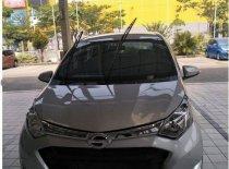 Daihatsu Sigra X 2018 Dijual
