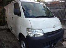 Daihatsu Gran Max Blind Van MT Tahun 2013 Dijual