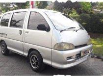 Daihatsu Zebra ZL 2003 Dijual