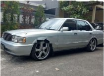 Toyota Crown Super Saloon 1993 Sedan dijual