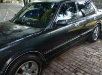 Toyota Crown Royal 1997 Dijual