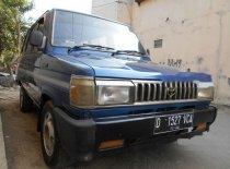 Toyota Kijang Pick Up 1992 dijual