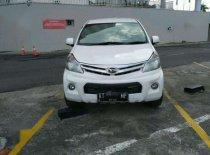 2012 Daihatsu All New Xenia M Sporty 1000cc dijual