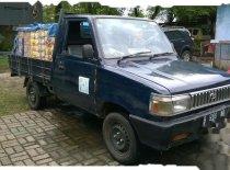 Toyota Kijang Pick Up 1990 dijual