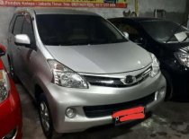 2012  Daihatsu Xenia M Sporty dijual