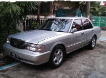 Toyota Crown Super Saloon 1992 Sedan dijual