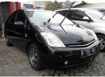 Toyota Prius Gen-3 2009 Hatchback dijual