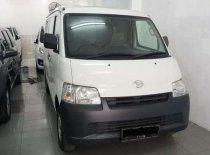 2014 Daihatsu Gran Max Blind Van 1.3 Dijual