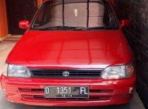 Jual mobil Toyota Starlet 1990 Dijual