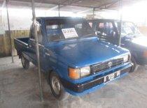 Toyota Kijang Pick Up 1996 Dijual