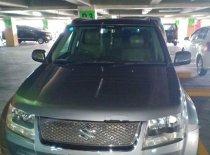 Suzuki Grand Vitara JLX 2007 SUV dijual