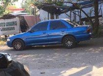 2005 Proton Wira Dijual