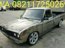 1986 Datsun 620 dijual