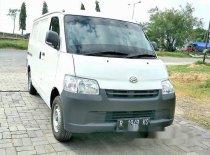 Suzuki Gran Max Blind Van 2015 Dijual